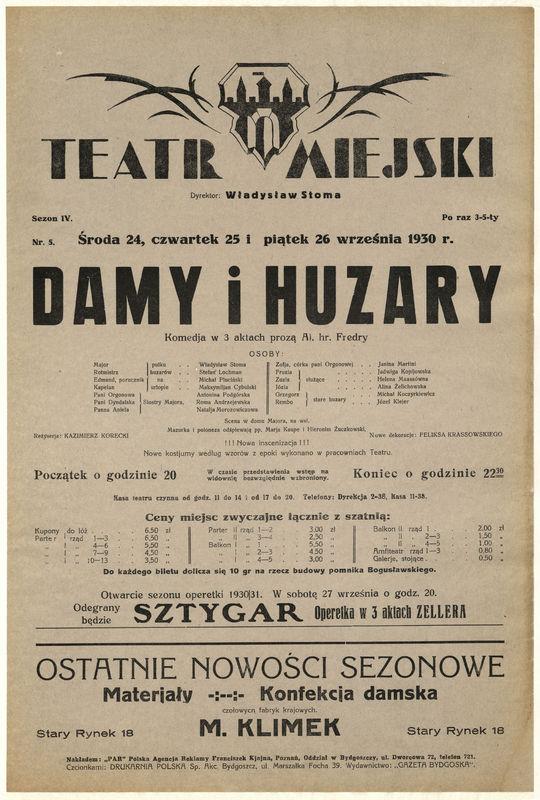 http://pchlitargbydgoszcz.ogicom.pl/test/DZS/DZS_XIV.5.2/Plakaty_Repertuary/Teczka_18/Teatr_Miejski_(1930.09.01-1931.08.23)/02266/0384325.jpg