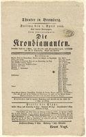 http://pchlitargbydgoszcz.ogicom.pl/test/DZS/DZS_XIV.5.2/Plakaty_Repertuary/Teczka_01/Stadttheater_Bromberg_(1837-1843)/00040/0381961.jpg
