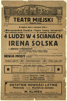 http://pchlitargbydgoszcz.ogicom.pl/test/DZS/DZS_XIV.5.2/Plakaty_Repertuary/Teczka_16/Teatr_Miejski_(1930.05.23-1930.09.12)/02218/0384108.jpg