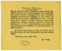 http://pchlitargbydgoszcz.ogicom.pl/test/DZS/DZS_XIV.5.2/Plakaty_Repertuary/Teczka_01/Stadttheater_Bromberg_(1837-1843)/00060/0381979.jpg