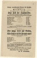 http://pchlitargbydgoszcz.ogicom.pl/test/DZS/DZS_XIV.5.2/Plakaty_Repertuary/Teczka_02/Stadttheater_Bromberg_(1844-1845)/00093/0382007.jpg
