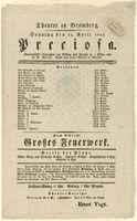 http://pchlitargbydgoszcz.ogicom.pl/test/DZS/DZS_XIV.5.2/Plakaty_Repertuary/Teczka_01/Stadttheater_Bromberg_(1837-1843)/00051/0381971.jpg