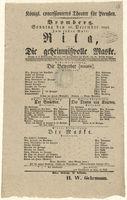 http://pchlitargbydgoszcz.ogicom.pl/test/DZS/DZS_XIV.5.2/Plakaty_Repertuary/Teczka_01/Stadttheater_Bromberg_(1837-1843)/00071/0381987.jpg