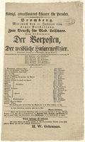 http://pchlitargbydgoszcz.ogicom.pl/test/DZS/DZS_XIV.5.2/Plakaty_Repertuary/Teczka_02/Stadttheater_Bromberg_(1844-1845)/00099/0382012.jpg