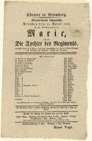 http://pchlitargbydgoszcz.ogicom.pl/test/DZS/DZS_XIV.5.2/Plakaty_Repertuary/Teczka_01/Stadttheater_Bromberg_(1837-1843)/00043/0381964.jpg