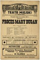 http://pchlitargbydgoszcz.ogicom.pl/test/DZS/DZS_XIV.5.2/Plakaty_Repertuary/Teczka_16/Teatr_Miejski_(1930.05.23-1930.09.12)/02258/0384123.jpg
