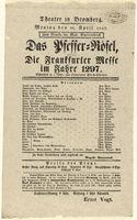 http://pchlitargbydgoszcz.ogicom.pl/test/DZS/DZS_XIV.5.2/Plakaty_Repertuary/Teczka_01/Stadttheater_Bromberg_(1837-1843)/00042/0381963.jpg