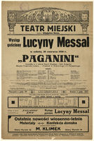 http://pchlitargbydgoszcz.ogicom.pl/test/DZS/DZS_XIV.5.2/Plakaty_Repertuary/Teczka_16/Teatr_Miejski_(1930.05.23-1930.09.12)/02189/0384098.jpg