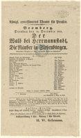 http://pchlitargbydgoszcz.ogicom.pl/test/DZS/DZS_XIV.5.2/Plakaty_Repertuary/Teczka_01/Stadttheater_Bromberg_(1837-1843)/00082/0381996.jpg