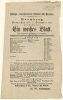 http://pchlitargbydgoszcz.ogicom.pl/test/DZS/DZS_XIV.5.2/Plakaty_Repertuary/Teczka_01/Stadttheater_Bromberg_(1837-1843)/00079/0381993.jpg