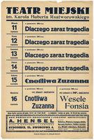 http://pchlitargbydgoszcz.ogicom.pl/test/DZS/DZS_XIV.5.2/Plakaty_Repertuary/Teczka_17/Repertuary_Teatru_Miejskiego_(1938-1939)/02890/0384173.jpg