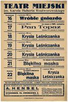 http://pchlitargbydgoszcz.ogicom.pl/test/DZS/DZS_XIV.5.2/Plakaty_Repertuary/Teczka_17/Repertuary_Teatru_Miejskiego_(1938-1939)/02864/0384156.jpg