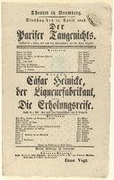 http://pchlitargbydgoszcz.ogicom.pl/test/DZS/DZS_XIV.5.2/Plakaty_Repertuary/Teczka_01/Stadttheater_Bromberg_(1837-1843)/00053/0381973.jpg