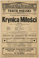 http://pchlitargbydgoszcz.ogicom.pl/test/DZS/DZS_XIV.5.2/Plakaty_Repertuary/Teczka_16/Teatr_Miejski_(1929.09.11-1930.08.21)/02233/0384079.jpg
