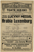 http://pchlitargbydgoszcz.ogicom.pl/test/DZS/DZS_XIV.5.2/Plakaty_Repertuary/Teczka_16/Teatr_Miejski_(1930.05.23-1930.09.12)/02187/0384096.jpg