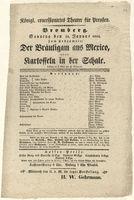 http://pchlitargbydgoszcz.ogicom.pl/test/DZS/DZS_XIV.5.2/Plakaty_Repertuary/Teczka_02/Stadttheater_Bromberg_(1844-1845)/00096/0382010.jpg