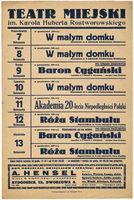 http://pchlitargbydgoszcz.ogicom.pl/test/DZS/DZS_XIV.5.2/Plakaty_Repertuary/Teczka_17/Repertuary_Teatru_Miejskiego_(1938-1939)/02841/0384140.jpg