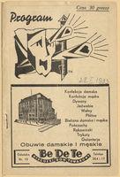 http://pchlitargbydgoszcz.ogicom.pl/test/DZS/DZS_XIV.5.2/Programy/Teatr_Miejski/1932-33/03032/0388097.jpg