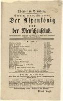 http://pchlitargbydgoszcz.ogicom.pl/test/DZS/DZS_XIV.5.2/Plakaty_Repertuary/Teczka_01/Stadttheater_Bromberg_(1837-1843)/00030/0381953.jpg