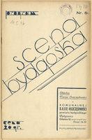 http://pchlitargbydgoszcz.ogicom.pl/test/DZS/DZS_XIV.5.2/Programy/Scena_Bydgoska/1935-1936/03074/0385171.jpg