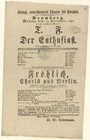 http://pchlitargbydgoszcz.ogicom.pl/test/DZS/DZS_XIV.5.2/Plakaty_Repertuary/Teczka_01/Stadttheater_Bromberg_(1837-1843)/00072/0381988.jpg