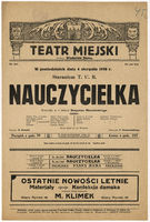 http://pchlitargbydgoszcz.ogicom.pl/test/DZS/DZS_XIV.5.2/Plakaty_Repertuary/Teczka_16/Teatr_Miejski_(1929.09.11-1930.08.21)/02221/0384069.jpg