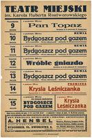 http://pchlitargbydgoszcz.ogicom.pl/test/DZS/DZS_XIV.5.2/Plakaty_Repertuary/Teczka_17/Repertuary_Teatru_Miejskiego_(1938-1939)/02861/0384154.jpg