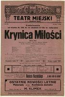 http://pchlitargbydgoszcz.ogicom.pl/test/DZS/DZS_XIV.5.2/Plakaty_Repertuary/Teczka_16/Teatr_Miejski_(1930.05.23-1930.09.12)/02245/0384120.jpg