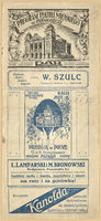 http://pchlitargbydgoszcz.ogicom.pl/test/DZS/DZS_XIV.5.2/Programy/Teatr_Miejski/1926-27/03026/0388011.jpg