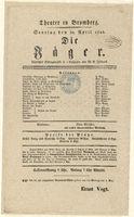 http://pchlitargbydgoszcz.ogicom.pl/test/DZS/DZS_XIV.5.2/Plakaty_Repertuary/Teczka_01/Stadttheater_Bromberg_(1837-1843)/00056/0381976.jpg