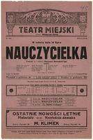 http://pchlitargbydgoszcz.ogicom.pl/test/DZS/DZS_XIV.5.2/Plakaty_Repertuary/Teczka_16/Teatr_Miejski_(1929.09.11-1930.08.21)/02212/0384065.jpg