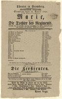 http://pchlitargbydgoszcz.ogicom.pl/test/DZS/DZS_XIV.5.2/Plakaty_Repertuary/Teczka_01/Stadttheater_Bromberg_(1837-1843)/00045/0381966.jpg