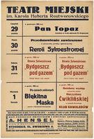http://pchlitargbydgoszcz.ogicom.pl/test/DZS/DZS_XIV.5.2/Plakaty_Repertuary/Teczka_17/Repertuary_Teatru_Miejskiego_(1938-1939)/02857/0384150.jpg