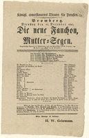 http://pchlitargbydgoszcz.ogicom.pl/test/DZS/DZS_XIV.5.2/Plakaty_Repertuary/Teczka_01/Stadttheater_Bromberg_(1837-1843)/00073/0381989.jpg