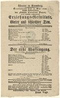 http://pchlitargbydgoszcz.ogicom.pl/test/DZS/DZS_XIV.5.2/Plakaty_Repertuary/Teczka_01/Stadttheater_Bromberg_(1837-1843)/00067/0381984.jpg