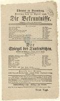 http://pchlitargbydgoszcz.ogicom.pl/test/DZS/DZS_XIV.5.2/Plakaty_Repertuary/Teczka_01/Stadttheater_Bromberg_(1837-1843)/00055/0381975.jpg