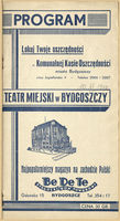 http://pchlitargbydgoszcz.ogicom.pl/test/DZS/DZS_XIV.5.2/Programy/Teatr_Miejski/1933-34/03045/0388267.jpg