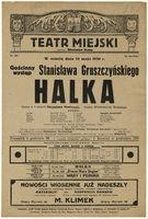 http://pchlitargbydgoszcz.ogicom.pl/test/DZS/DZS_XIV.5.2/Plakaty_Repertuary/Teczka_16/Teatr_Miejski_(1930.05.23-1930.09.12)/02161/0384085.jpg