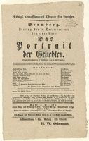 http://pchlitargbydgoszcz.ogicom.pl/test/DZS/DZS_XIV.5.2/Plakaty_Repertuary/Teczka_01/Stadttheater_Bromberg_(1837-1843)/00070/0381986.jpg