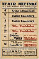 http://pchlitargbydgoszcz.ogicom.pl/test/DZS/DZS_XIV.5.2/Plakaty_Repertuary/Teczka_17/Repertuary_Teatru_Miejskiego_(1938-1939)/02880/0384167.jpg