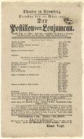 http://pchlitargbydgoszcz.ogicom.pl/test/DZS/DZS_XIV.5.2/Plakaty_Repertuary/Teczka_01/Stadttheater_Bromberg_(1837-1843)/00032/0381954.jpg