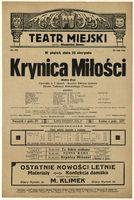 http://pchlitargbydgoszcz.ogicom.pl/test/DZS/DZS_XIV.5.2/Plakaty_Repertuary/Teczka_16/Teatr_Miejski_(1930.05.23-1930.09.12)/02238/0384113.jpg