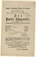 http://pchlitargbydgoszcz.ogicom.pl/test/DZS/DZS_XIV.5.2/Plakaty_Repertuary/Teczka_01/Stadttheater_Bromberg_(1837-1843)/00086/0381999.jpg
