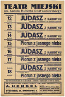 http://pchlitargbydgoszcz.ogicom.pl/test/DZS/DZS_XIV.5.2/Plakaty_Repertuary/Teczka_17/Repertuary_Teatru_Miejskiego_(1938-1939)/02820/0384127.jpg