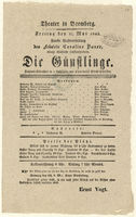 http://pchlitargbydgoszcz.ogicom.pl/test/DZS/DZS_XIV.5.2/Plakaty_Repertuary/Teczka_01/Stadttheater_Bromberg_(1837-1843)/00066/0381983.jpg