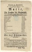 http://pchlitargbydgoszcz.ogicom.pl/test/DZS/DZS_XIV.5.2/Plakaty_Repertuary/Teczka_01/Stadttheater_Bromberg_(1837-1843)/00050/0381970.jpg