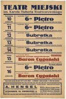 http://pchlitargbydgoszcz.ogicom.pl/test/DZS/DZS_XIV.5.2/Plakaty_Repertuary/Teczka_17/Repertuary_Teatru_Miejskiego_(1938-1939)/02830/0384134.jpg