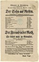 http://pchlitargbydgoszcz.ogicom.pl/test/DZS/DZS_XIV.5.2/Plakaty_Repertuary/Teczka_01/Stadttheater_Bromberg_(1837-1843)/00049/0381969.jpg