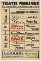 http://pchlitargbydgoszcz.ogicom.pl/test/DZS/DZS_XIV.5.2/Plakaty_Repertuary/Teczka_17/Repertuary_Teatru_Miejskiego_(1938-1939)/02891/0384174.jpg