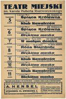 http://pchlitargbydgoszcz.ogicom.pl/test/DZS/DZS_XIV.5.2/Plakaty_Repertuary/Teczka_17/Repertuary_Teatru_Miejskiego_(1938-1939)/02850/0384146.jpg